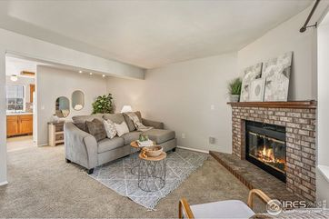 2828 Silverplume Drive M-2 Fort Collins, CO 80526 - Image 1