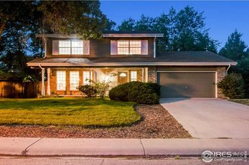 1206 Leawood Street Fort Collins, CO 80525 - Image 1
