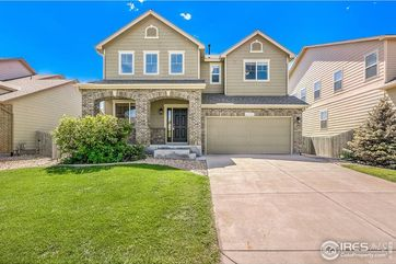 6303 Spring Valley Road Timnath, CO 80547 - Image 1