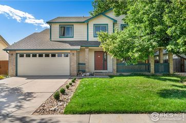 2237 Silver Trails Drive Fort Collins, CO 80526 - Image 1