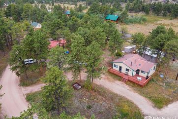 7 Mandan Lodge Court Red Feather Lakes, CO 80545 - Image 1