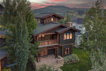 71 Park Place Steamboat Springs, CO 80487 - Image 1