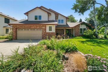 1439 Wakerobin Court Fort Collins, CO 80526 - Image 1