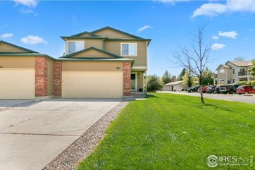 850 S Overland Trail #30 Fort Collins, CO 80521 - Image 1