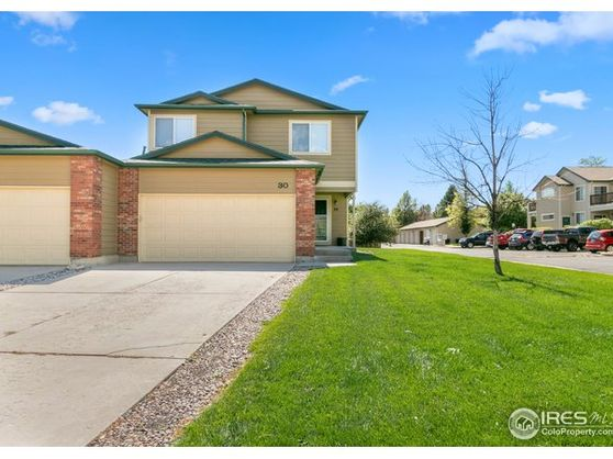 850 S Overland Trail #30 Fort Collins, CO 80521