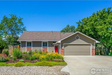 2513 Farnell Road Fort Collins, CO 80524 - Image 1