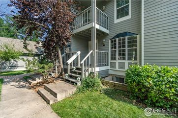 2828 Silverplume Drive R2 Fort Collins, CO 80526 - Image 1