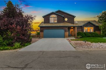 1916 Rolling View Drive Loveland, CO 80537 - Image 1