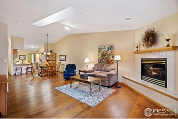 2355 Northbrook Drive Fort Collins, CO 80526 - Image 1