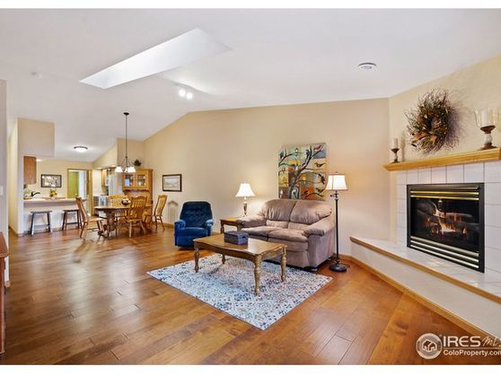 2355 Northbrook Drive Fort Collins, CO 80526
