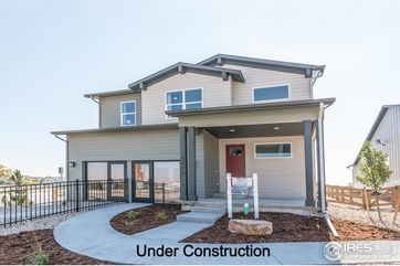 463 Fairchild Street Fort Collins, CO 80524 - Image 1
