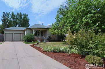 1908 14th St Rd Greeley, CO 80631 - Image 1