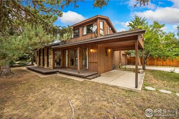1600 E Pitkin Street Fort Collins, CO 80524 - Image 1