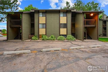 925 Columbia Road #411 Fort Collins, CO 80525 - Image 1