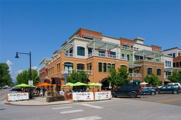 700 Yampa Street A204 Steamboat Springs, CO 80487 - Image 1