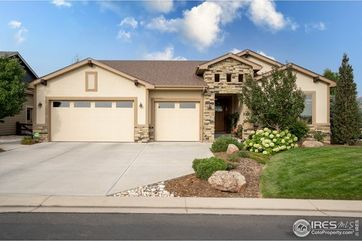 1015 Terrace View Street Timnath, CO 80547 - Image 1