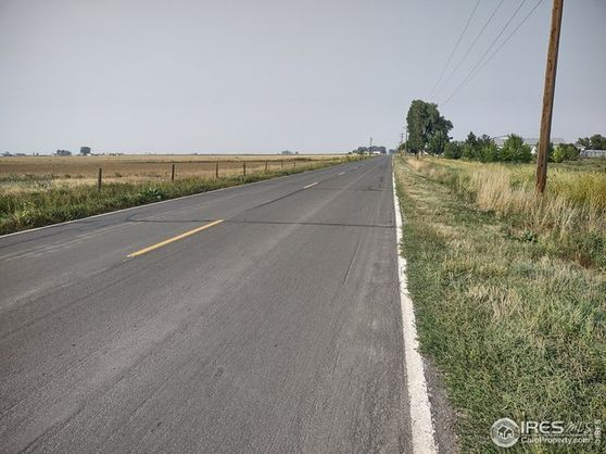 0 County Road 43 Ault, CO 80610