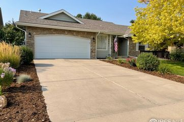 3331 68th Ave Ct Greeley, CO 80634 - Image 1