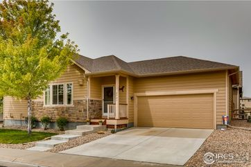 2721 Dundee Place Erie, CO 80516 - Image 1