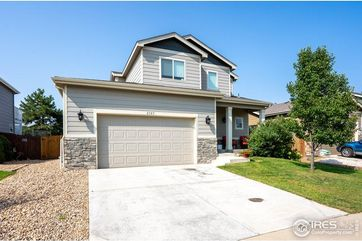 2383 Carriage Drive Milliken, CO 80543 - Image 1
