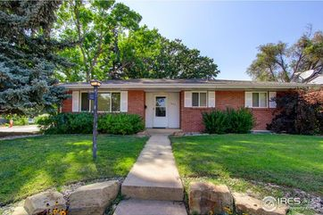 1633 Smith Place Fort Collins, CO 80525 - Image 1