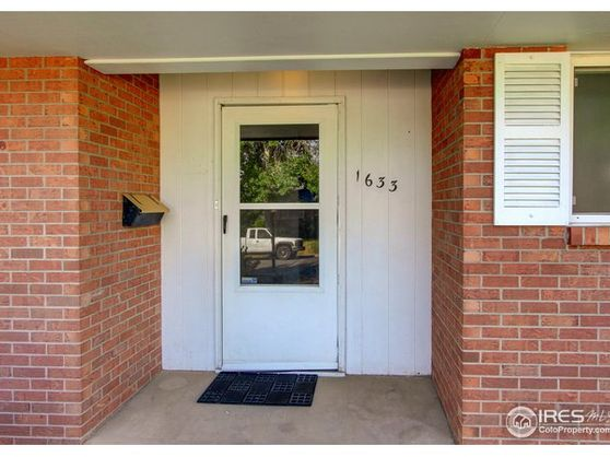 1633 Smith Place Photo 1