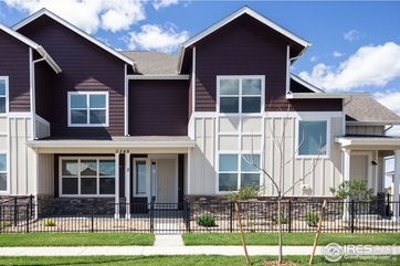 3348 Green Lake Drive #2 Fort Collins, CO 80524 - Image 1