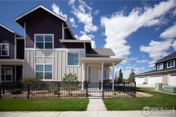 3348 Green Lake Drive #3 Fort Collins, CO 80524 - Image 1