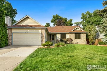 1718 Trailwood Drive Fort Collins, CO 80525 - Image 1