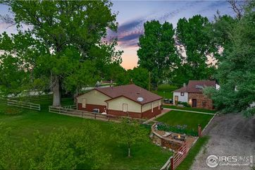14500 County Road 7 Mead, CO 80542 - Image 1