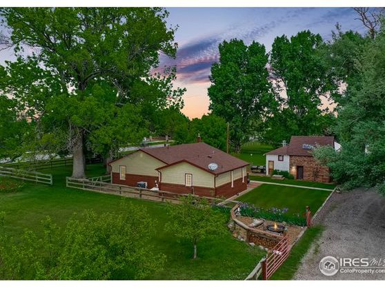 14500 County Road 7 Mead, CO 80542