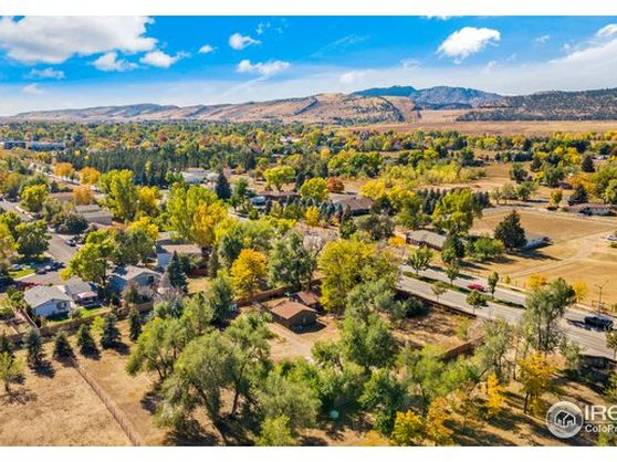 3040 S Taft Hill Road Fort Collins, CO 80526