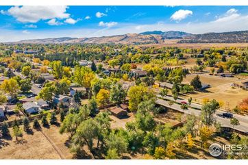 3040 S Taft Hill Road Fort Collins, CO 80526 - Image 1