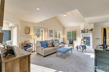 3450 Lost Lake Place #1 Fort Collins, CO 80528 - Image 1