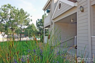 4870 Twin Lakes Road #3 Boulder, CO 80301 - Image 1