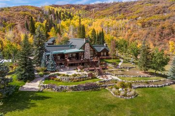 29855 Emerald Meadows Drive Steamboat Springs, CO 80487 - Image 1