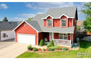 1118 Valley Place Windsor, CO 80550 - Image