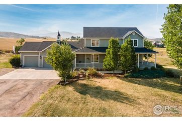 1489 Scenic Valley Drive Loveland, CO 80537 - Image 1