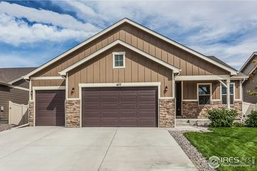 677 Overland Trail Ault, CO 80610 - Image 1
