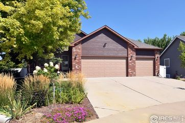 6213 W 6th St Rd Greeley, CO 80634 - Image 1