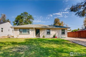 511 23rd Street Greeley, CO 80631 - Image 1