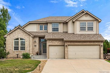 3378 W 111th Drive Westminster, CO 80031 - Image 1