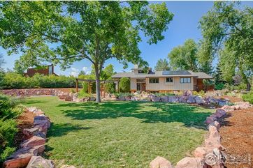 742 Cottonwood Drive Fort Collins, CO 80524 - Image 1
