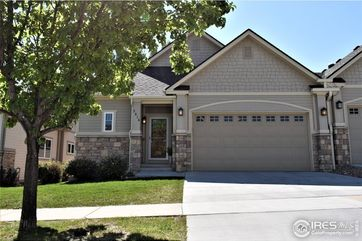 3510 18th Street Greeley, CO 80634 - Image 1