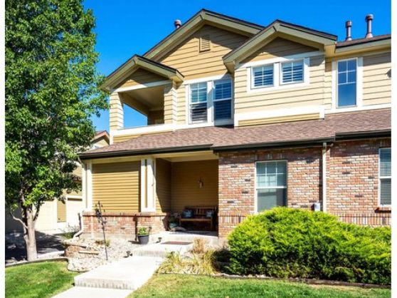 5139 Northern Lights Drive C Fort Collins, CO 80528