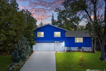 2718 W 22nd St Dr Greeley, CO 80634 - Image 1