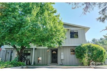3108 Sail Place #87 Fort Collins, CO 80525 - Image 1