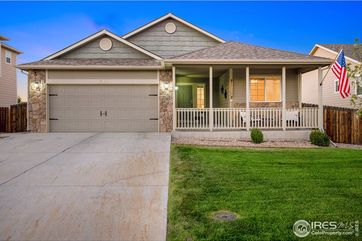8413 17th St Rd Greeley, CO 80634 - Image 1