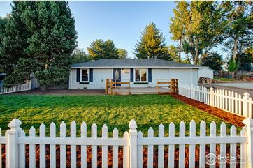 1015 W South 1st Street Johnstown, CO 80534 - Image 1