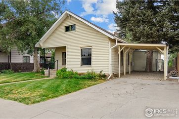 211 2nd Street Ault, CO 80610 - Image 1